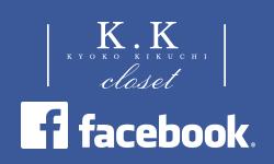 K.K closet Facebook